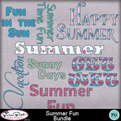 Summerfunbundle1-4