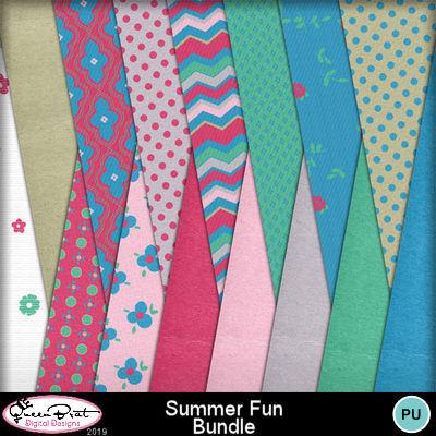 Summerfunbundle1-5