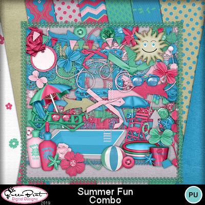 Summerfuncombo1-1