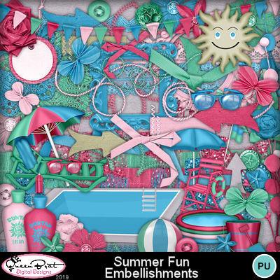 Summerfunembellishments1-1