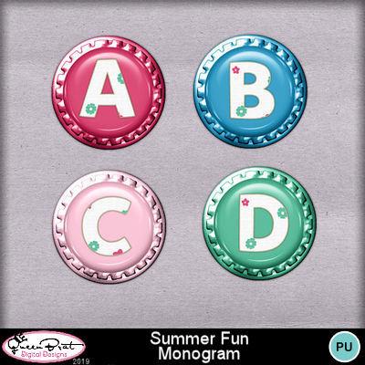 Summerfunmonogram1-1