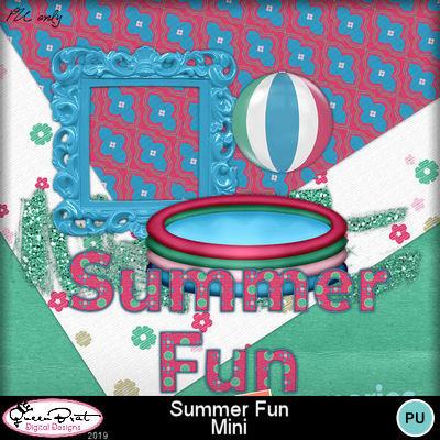 Summerfunsampler1-1
