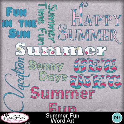 Summerfunwordart1-1