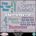 Summerfunwordart1-1_small