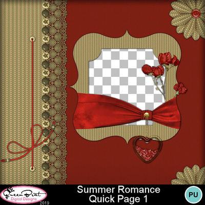 Summerromance_qp1