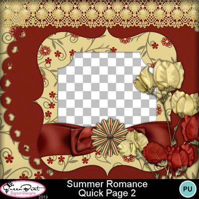 Summerromance_qp2