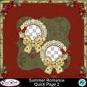Summerromance_qp3_small