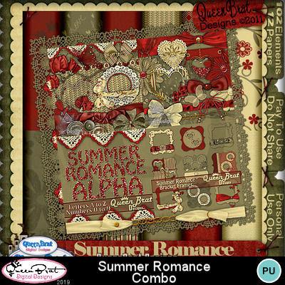 Summerromance-1