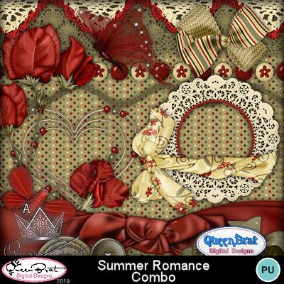 Summerromance-2
