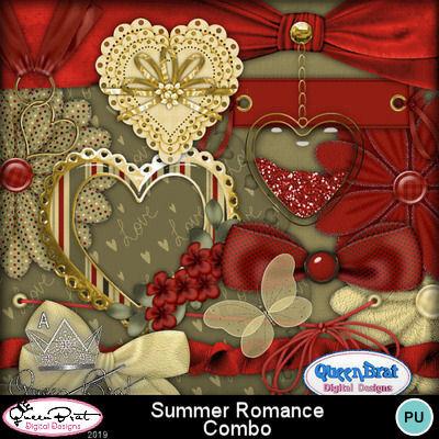 Summerromance-3