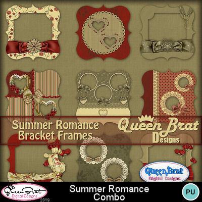 Summerromance-4
