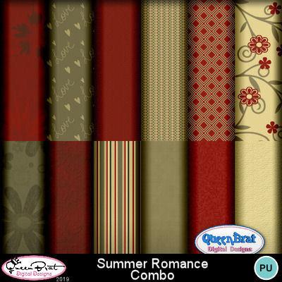 Summerromance-5