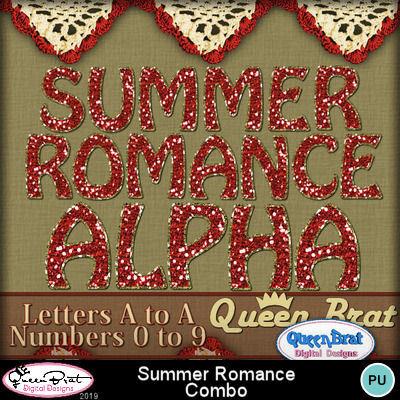 Summerromance-6