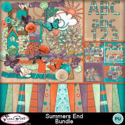 Summersendbundle-1