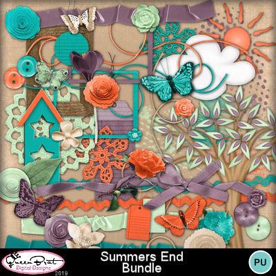 Summersendbundle-3
