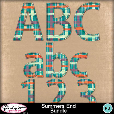 Summersendbundle-4