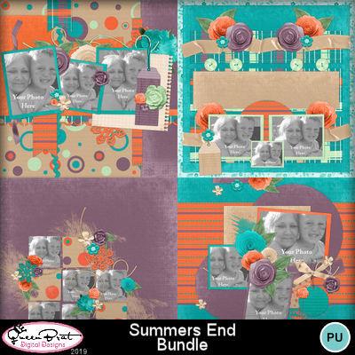 Summersendbundle-5