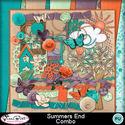 Summersendkit-1_small