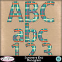 Summersendmonogram1_small