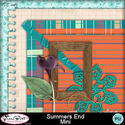 Summersendsampler_small