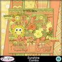 Sunshinecombo1-1_small