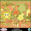 Sunshineembellishments1-1_small