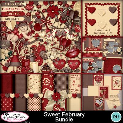 Sweetfebruary_bundle1-1