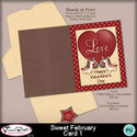 Sweetfebruarycard1-1_small