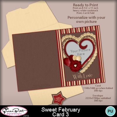 Sweetfebruarycard3-1