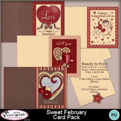 Sweetfebruarycardpack-1