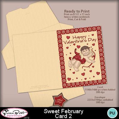 Sweetfebruarycard2-1