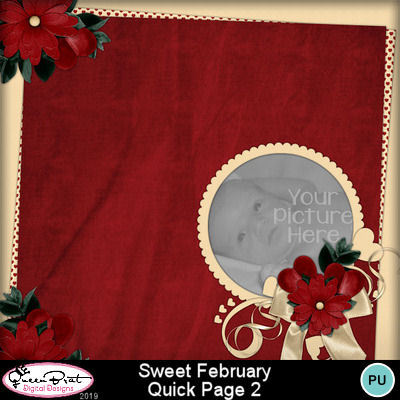Sweetfebruaryqp2-1