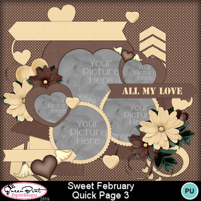 Sweetfebruaryqp3-1