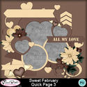 Sweetfebruaryqp3-1_small