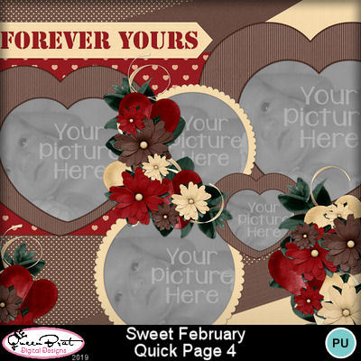 Sweetfebruaryqp4-1
