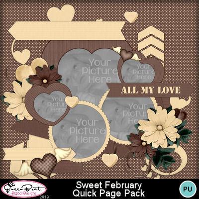 Sweetfebruaryqppack-4