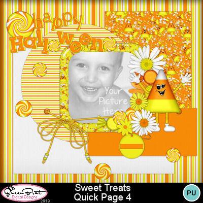 Sweettreatsqp4-1
