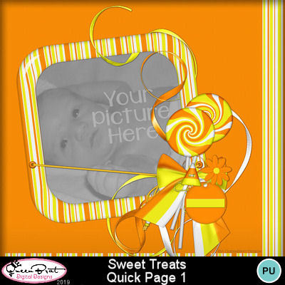Sweettreatsqp1-1
