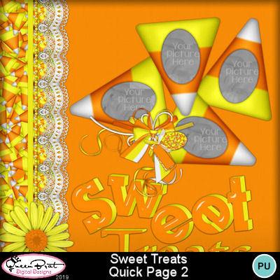 Sweettreatsqp2-1