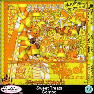 Sweettreats-1