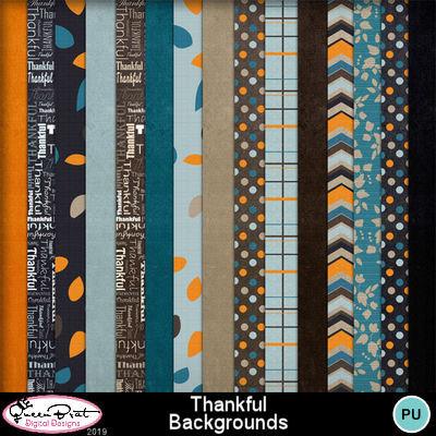 Thankfulbackgrounds1-1