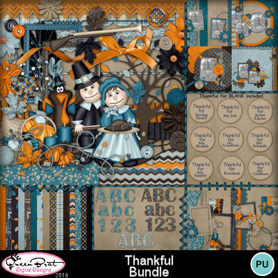 Thankfulbundle1-1