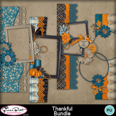 Thankfulbundle1-3