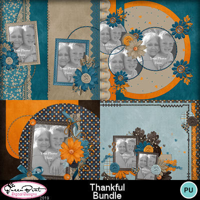 Thankfulbundle1-6