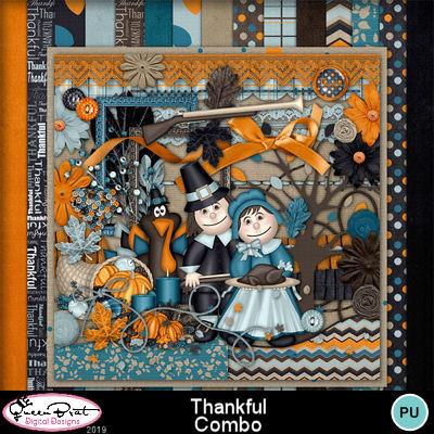 Thankfulcombo1-1