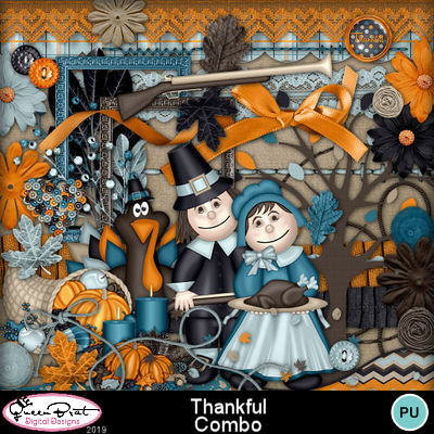 Thankfulcombo1-2