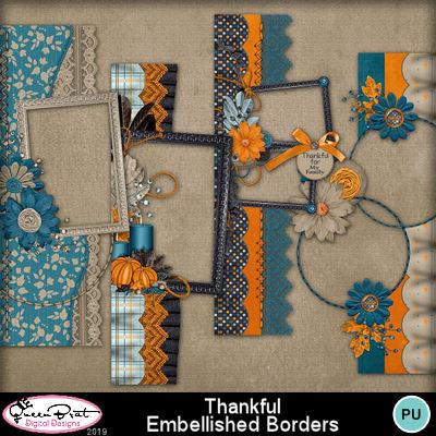 Thankfulembellishedborders1-1