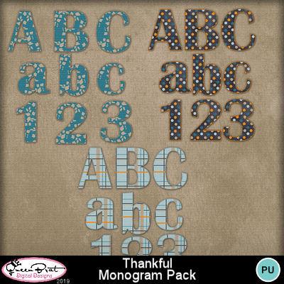 Thankfulmonogrampack1-1