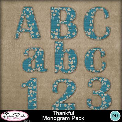 Thankfulmonogrampack1-2