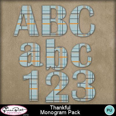 Thankfulmonogrampack1-3